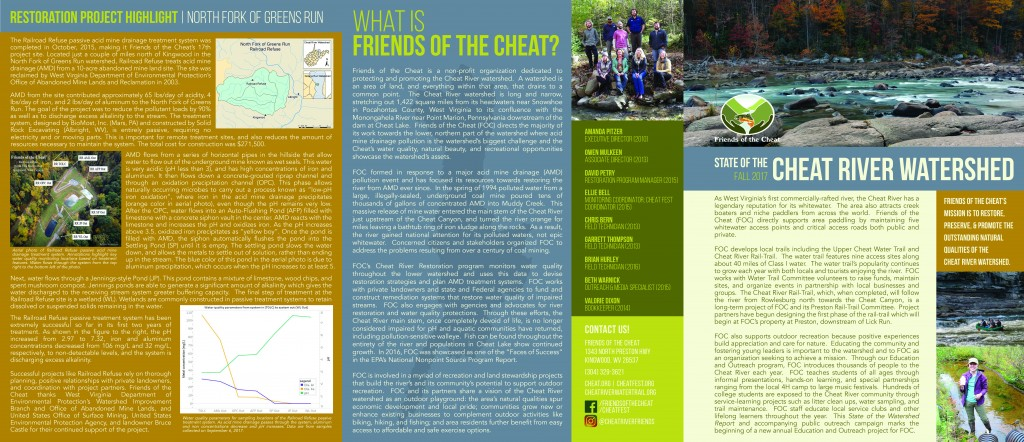 foc watershed - cover v3